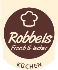 logo_robbels_kuechen_negativ